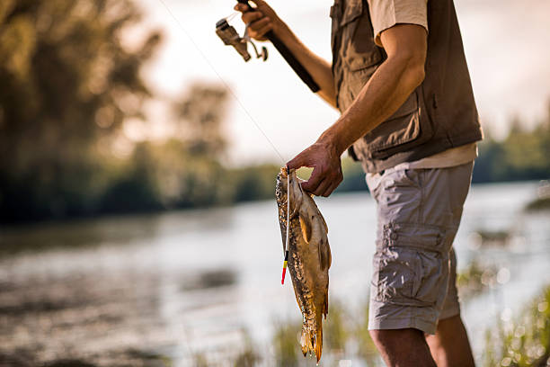 ethnography on fishing