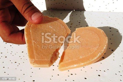 182781451 istock photo Unrequited love 479156162