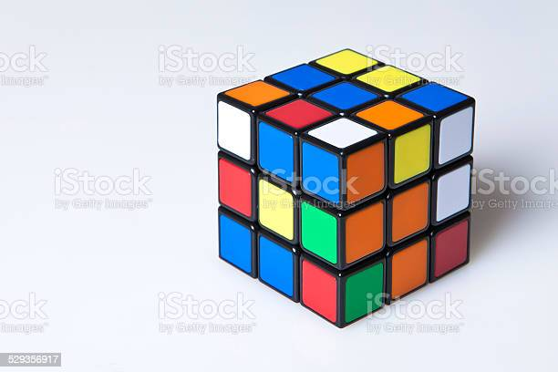 Unsolved rubiks cube picture id529356917?b=1&k=6&m=529356917&s=612x612&h=fx71aeg0 5t9bfofwfsd3d19ctwxc3o khe6r5rw4eo=