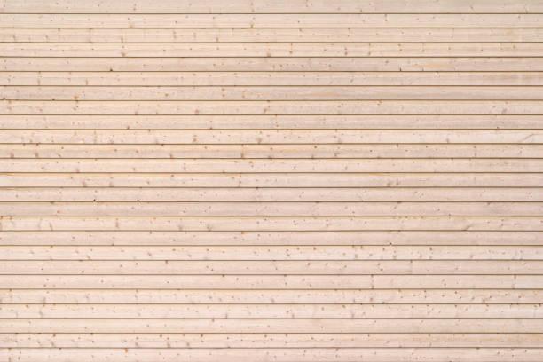 mur de panneau non traitée - pinacée photos et images de collection