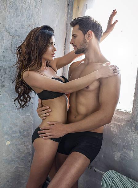 Black muscle sex videos