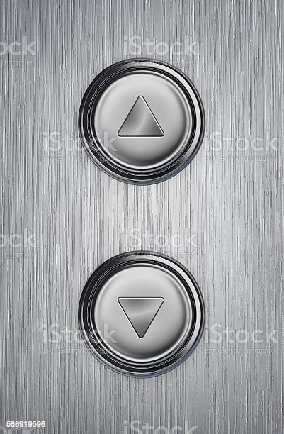 Up and down elevator buttons picture id586919596?b=1&k=6&m=586919596&s=612x612&h=fqochnbryxqcbnvykkqlcy9meqyvc3lbh006gyj8 t8=