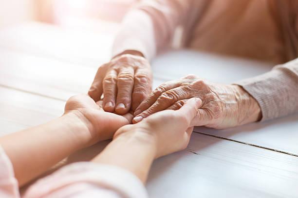 Image resultnenek sebelah ibu, nenek sebelah ayah, nenek, kepentingan nenek, kasih sayang nenek, datuk dan nenek