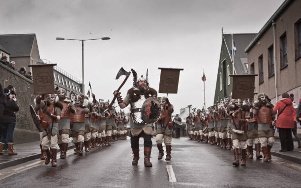 Best Scottish Warrior Stock Photos, Pictures & Royalty-Free