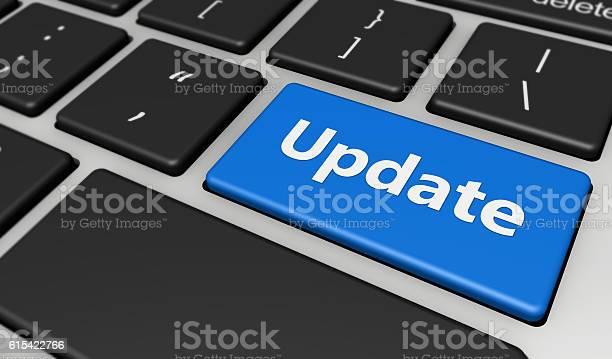 Update computer keyboard picture id615422766?b=1&k=6&m=615422766&s=612x612&h=amzwjmtuy6kamyf ewqqmmbtxpejksnb6ognucjphfu=