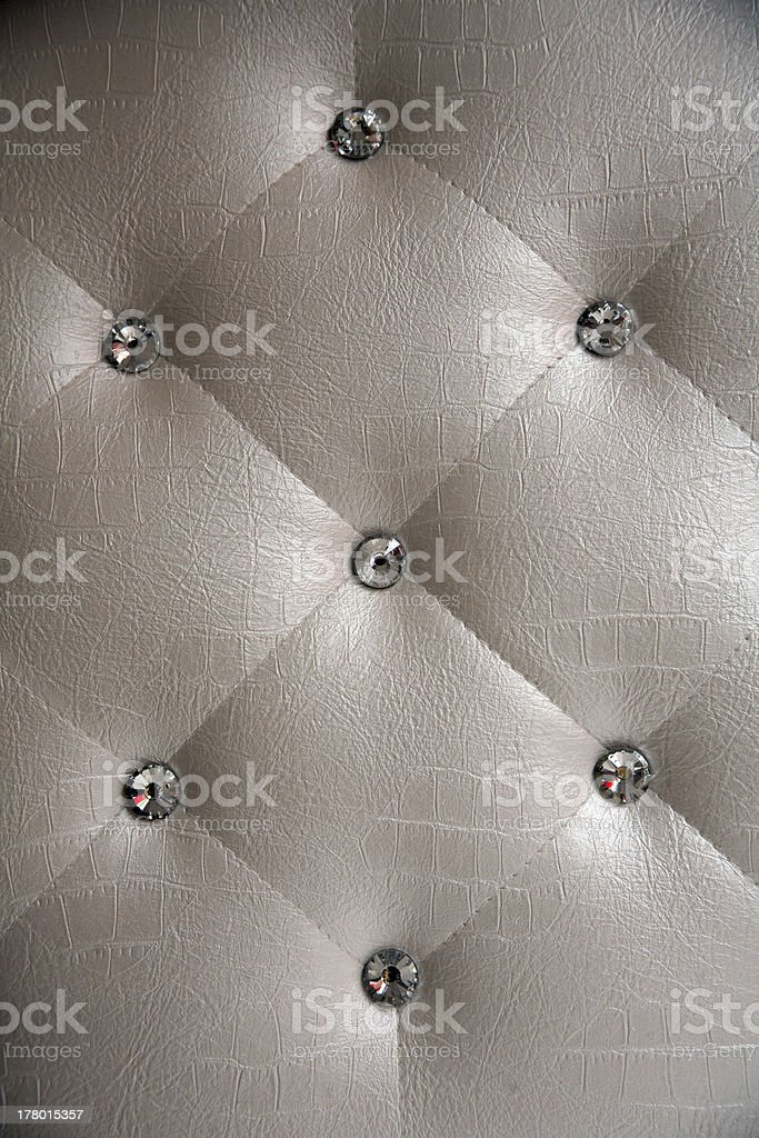 upholstery leather pattern background royalty-free stock photo