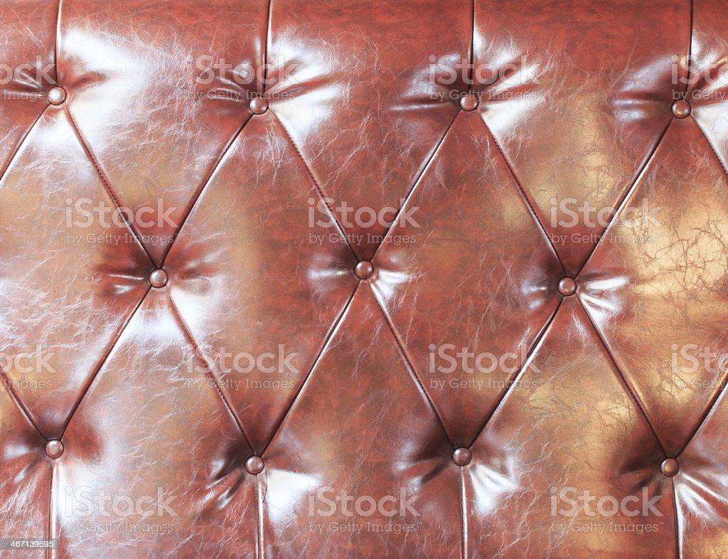 Upholstery pattern stock photo