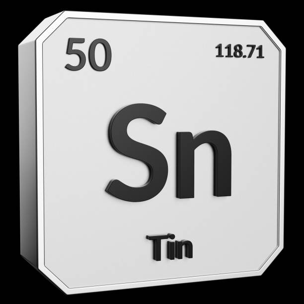 Royalty Free Chemical Symbol Sn Pictures Images And Stock Photos
