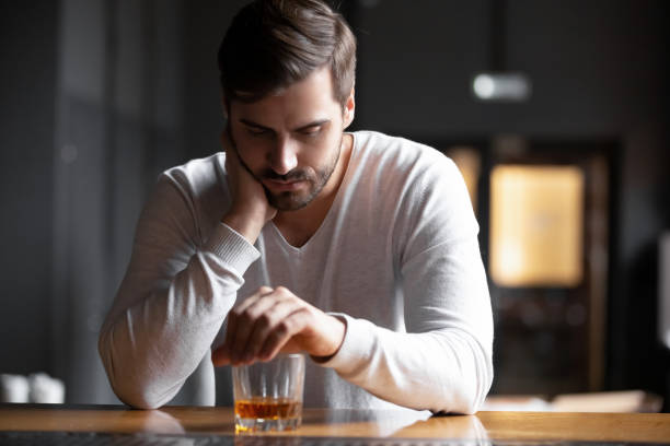 Image result for high quality images of man drinking whiskey