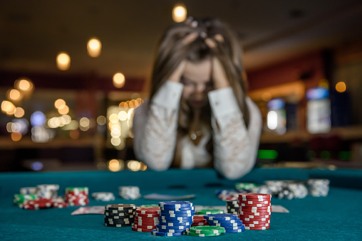 450+ Gambling Pictures   Download Free Images on Unsplash