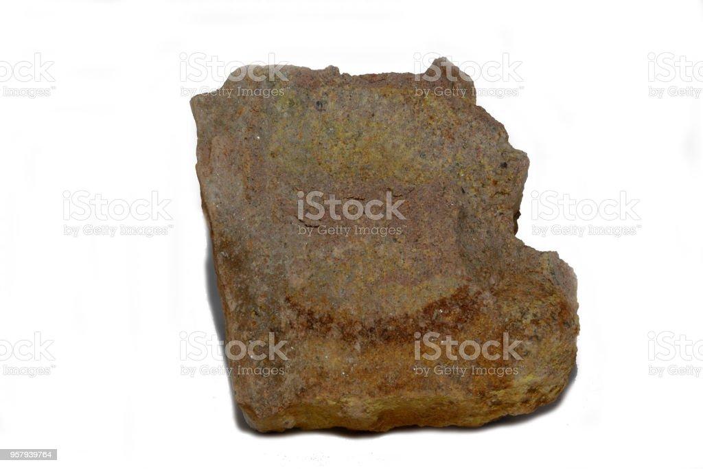 Uranium Copper Sulphate Stock Photo & More Pictures of Copper - iStock