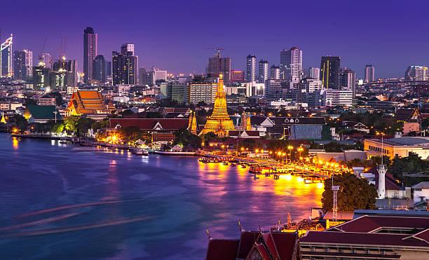 Kết quả hình ảnh cho chao phraya river