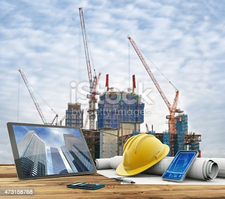 istock urban construction site 473158768