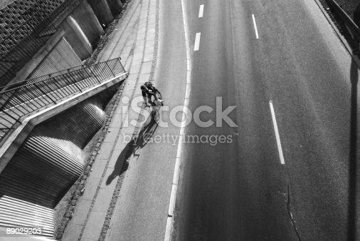 812812808istockphoto urban cycling2 89029203