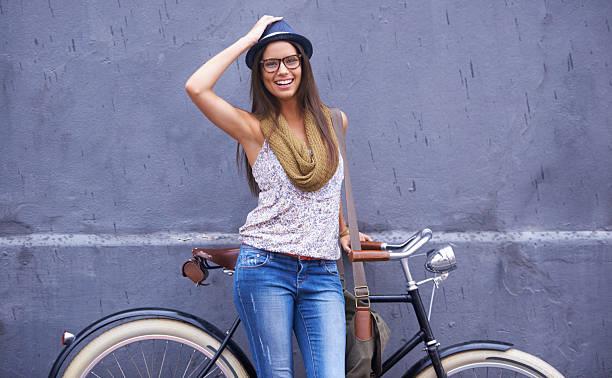Urban Style stock photo