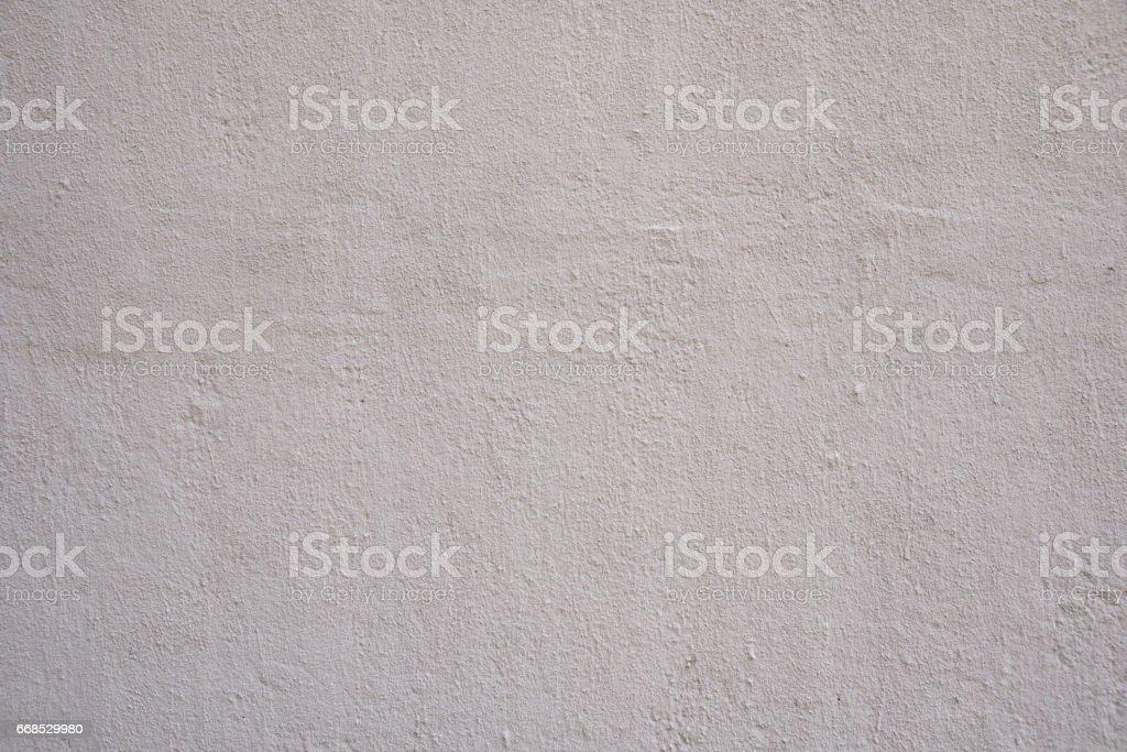 Urban textures: concrete stock photo