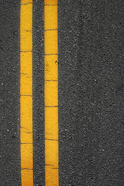 Textures urbaines : Rue - Photo