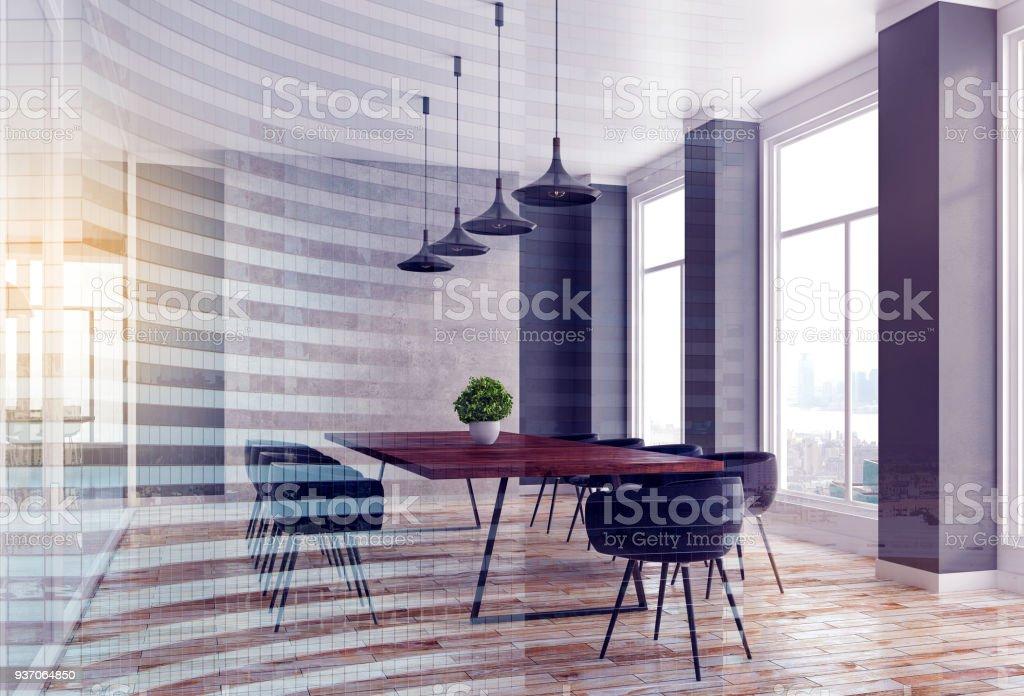 concept urban furniture design