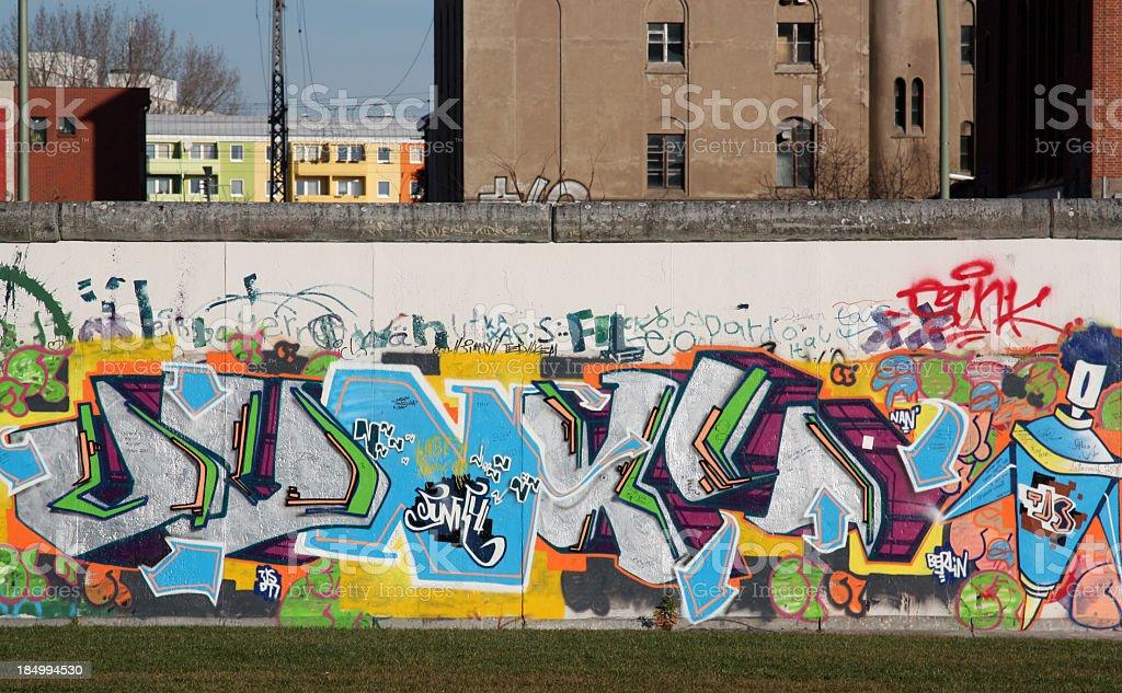 Urbanscape – Foto