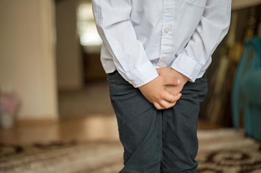urinary problems