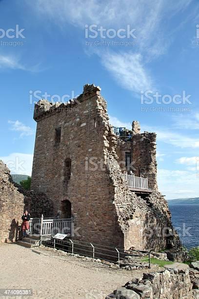 Urquhart castle beside loch ness in scotland uk picture id474095381?b=1&k=6&m=474095381&s=612x612&h=ckfs1rv1agsg8ltaatrjryddjrwfwjqo95xjpsflh k=
