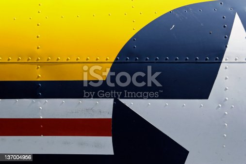 istock XL us air force logo 137004956