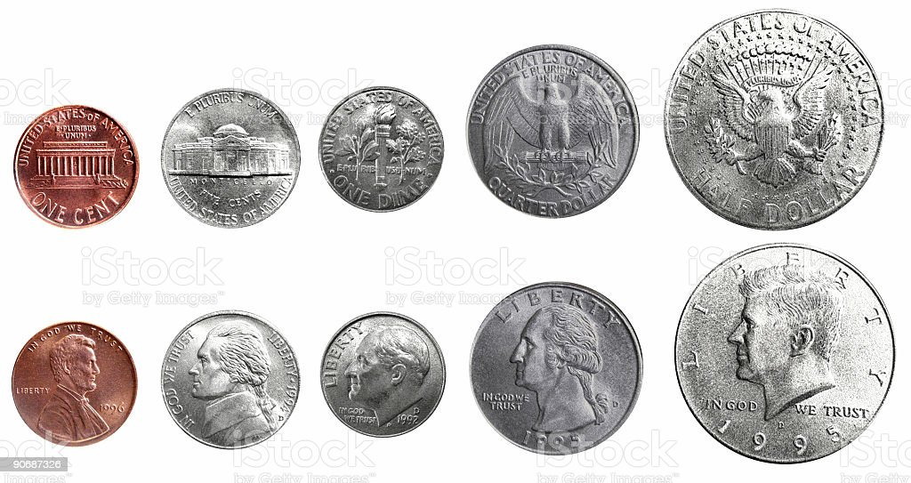 images currency coin - photo #36