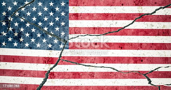 concept of all crises in the United States