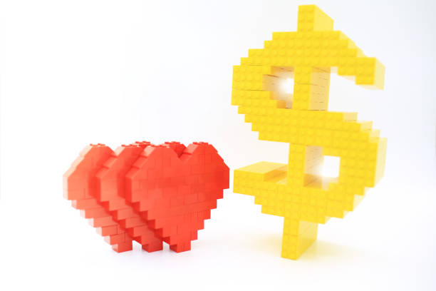 Royalty Free Lego Stock Symbol Pictures Images And Stock Photos