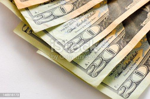 istock us dollars money 146916173