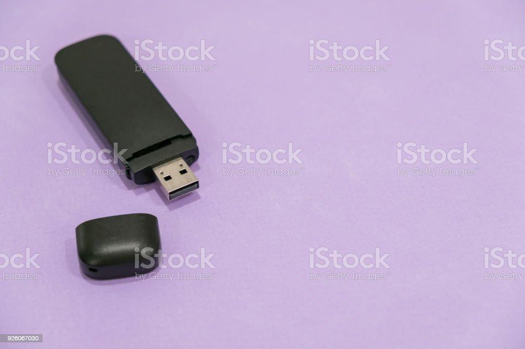 usb drive, flash drive, trump drive