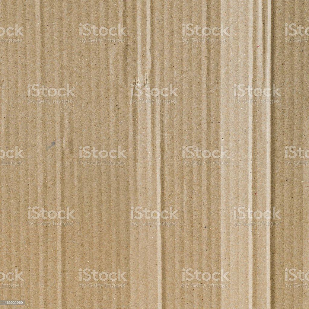 use 브라운 종이 애니메이션 스트라이프드 배경기술 스톡 사진
