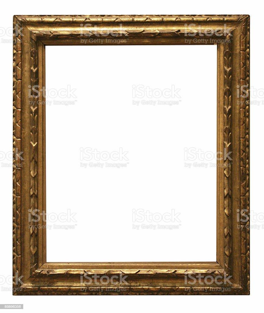 Utiliza este cuadro en tu diseño foto de stock libre de derechos