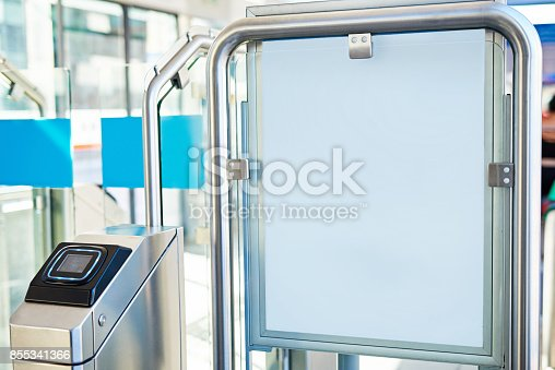 istock Use this space to advertise your product 855341366