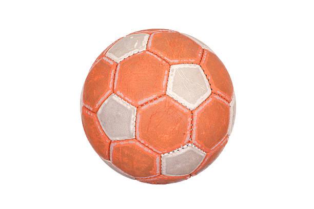 used handball - handboll bildbanksfoton och bilder