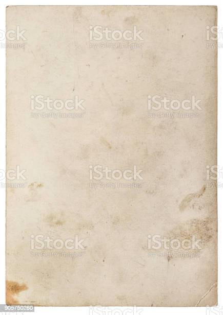 Used paper texture worn sheet isolated white background picture id905750260?b=1&k=6&m=905750260&s=612x612&h=kd aaw3wmjd47wwfde2fruyab0v1clgrhbix jqdinc=