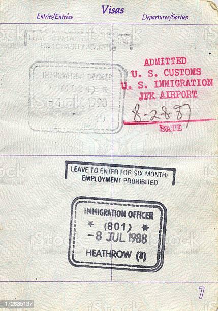 Used passport picture id172635137?b=1&k=6&m=172635137&s=612x612&h=e3zmcxcak12nnycr7u55pccrey5or nf9ljjqyx6e68=