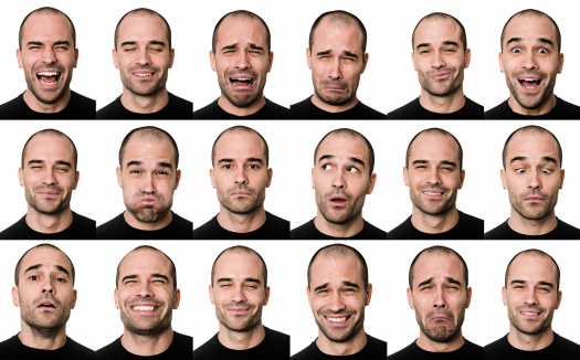 istock Useful faces 108686357