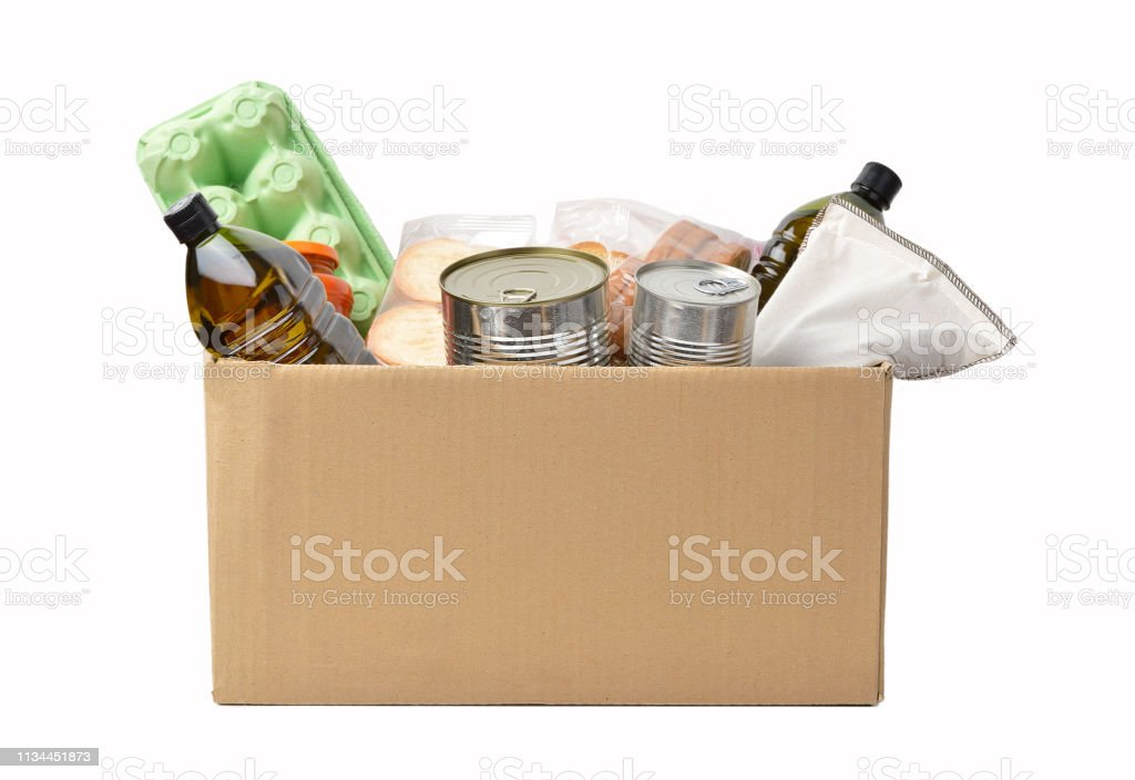 useful objects stock photo