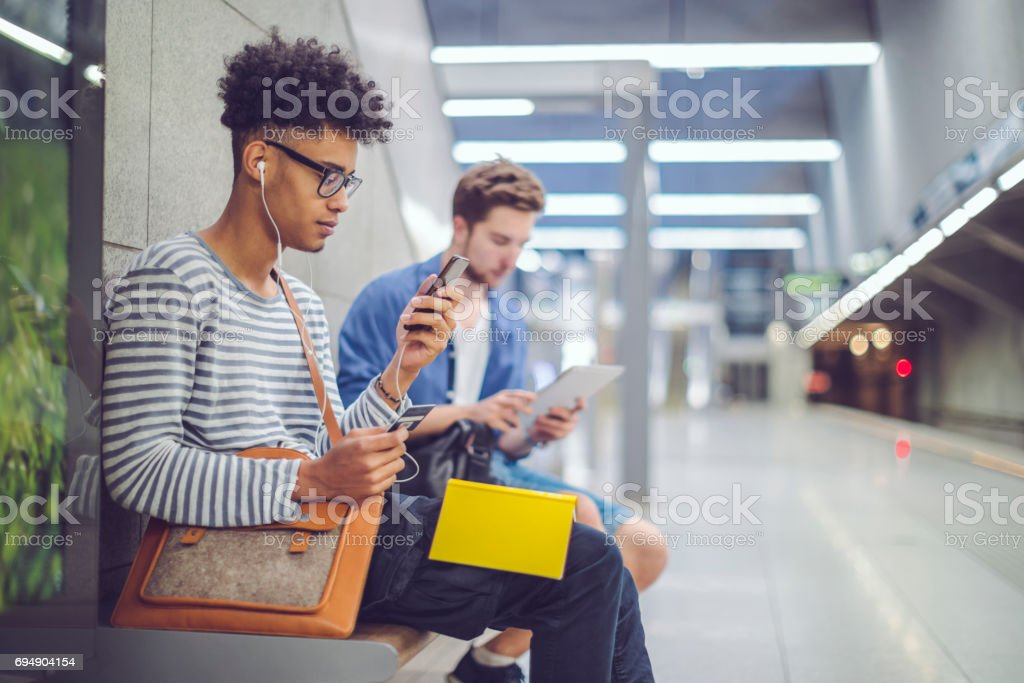 Using credit card stock photo