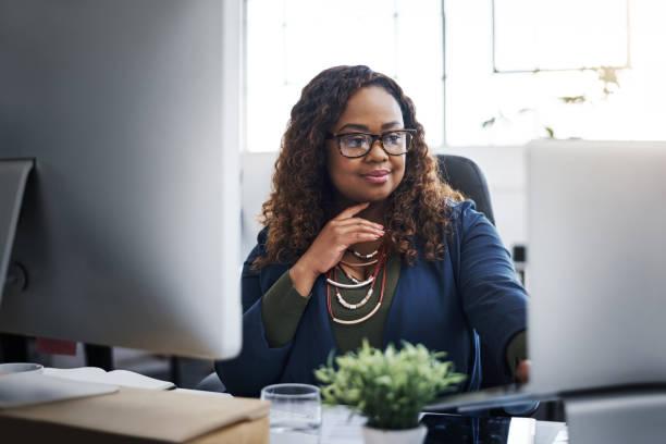 Mit Online-Ressourcen zur Steigerung business – Foto