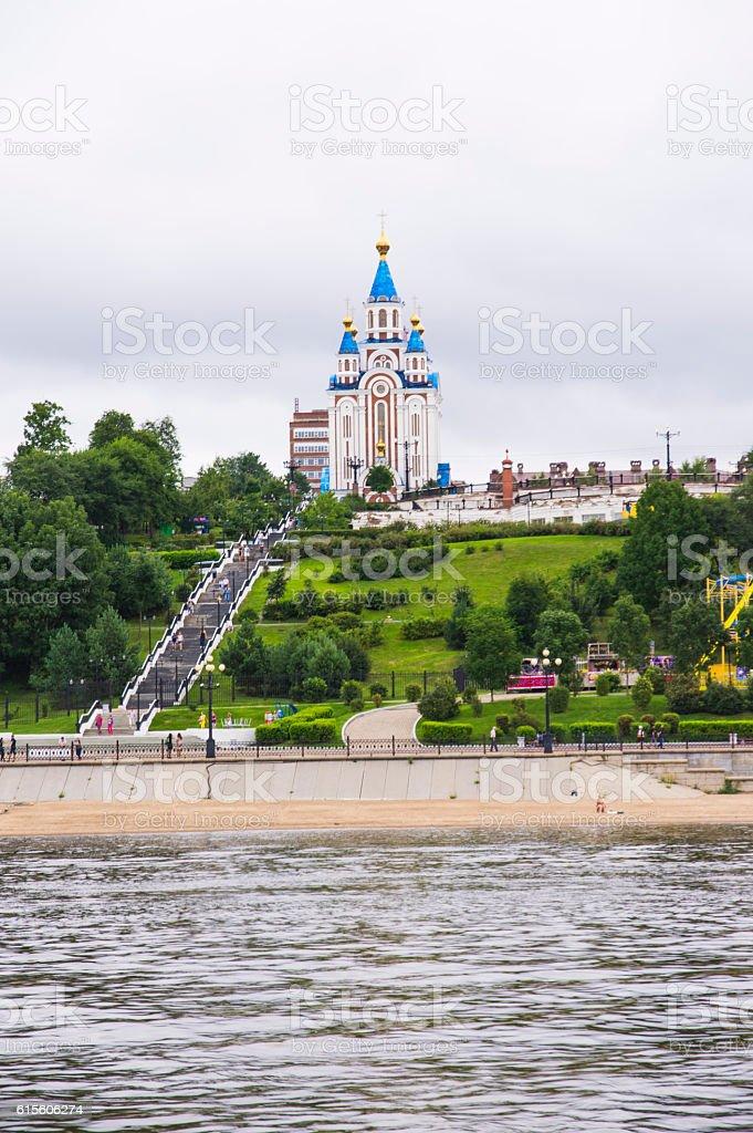Uspensky-Kathedrale – Foto