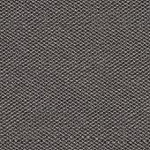 istock Usual tissue background in perfectly grey tone. Seamless square texture. 1151627803