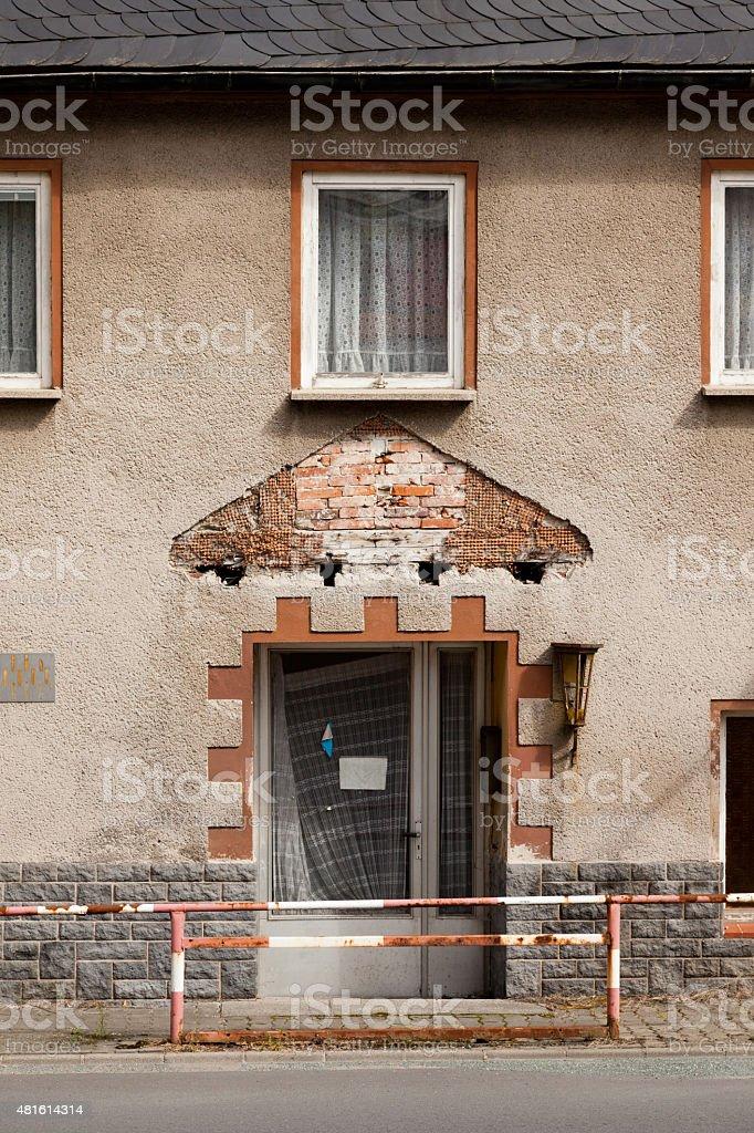 vacancy stock photo