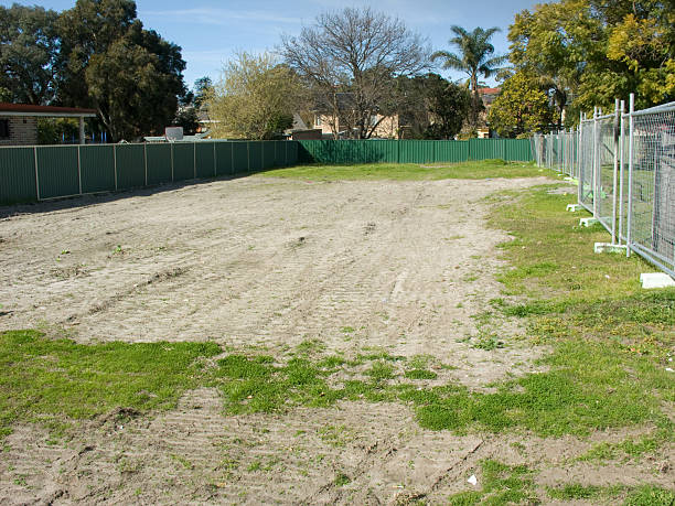 Royalty Free Vacant Lot Pictures, Images and Stock Photos ...