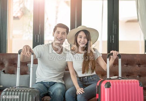 istock vacation and traveler 874037006
