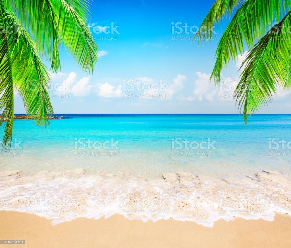 Photo Libre De Droit De Fond Decran De Vacances De Vacances Banque D Images Et Plus D Images Libres De Droit De Baie Eau Istock