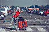 istock vacation, travel, happiness 638327430