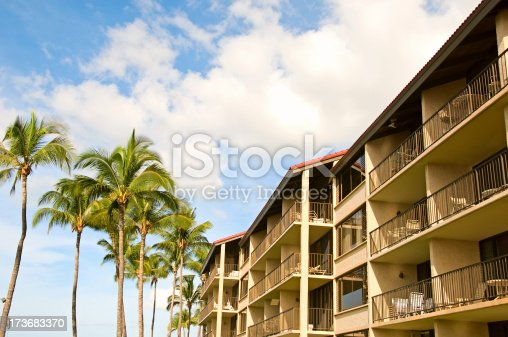 A bargain vacation rental on Maui.
