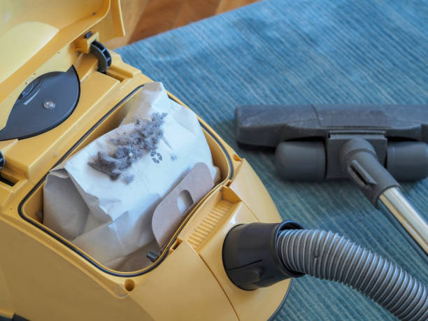 Vacuum cleaner and dust bag picture id1017180098?b=1&k=6&m=1017180098&s=612x612&w=0&h=g 5xfsmseegsqjoldcgkvry yed3e3ulw89hlk86uiw=